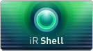 http://www.riotsgraph.jp/pochistyle/icons/tool/iRShell_logo01_trim.png